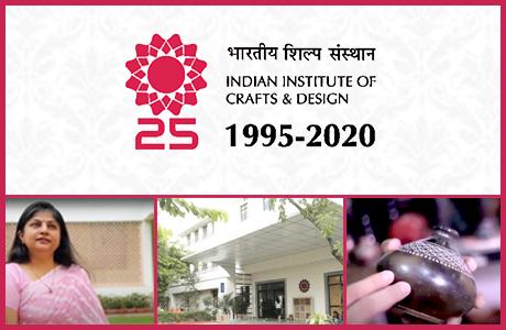 Design Institute In India Arts And Design Colleges Schools In India Iicd